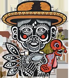 mexican-street-art-230-260